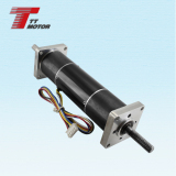 12V 36mm brushless DC motor for Semiconductor Automation