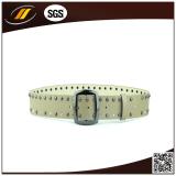 rivet belt