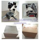 New Order of Tool-maker microscope TM-0505