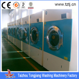 Garment Drying Machine from 15kg to 150kg