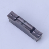 Cutoutil Mgmn200-G for Mgehr Grooving Tools Carbide Inserts
