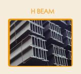 H BEAM