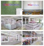 ceramic exhibition hall