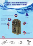 Comprehension protection design against the harsh environment Waterproof rate IP68