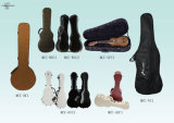 Ukulele case/Banjo case/ Music instrument case