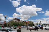 2016 year in Tibet