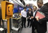 CRTS ASIA SUMMIT is holding.HK Koon Technology LTD has been invited
