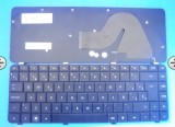 HP CQ42 US , SP, LA , FR, IT layout keyboard , 100% original and new