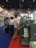 Thailand Pack Print International