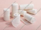 Cambric Bandage