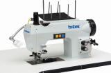 BR-781 handstitch sewing machine