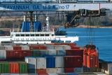 Partner Freight Forwarding Company