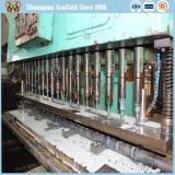 Steel Prop Drilling Machine