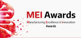 """Agricultural Drone of China Coal Group Won Qualification for """"Mei Awards"""""""