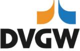DVGW certificate