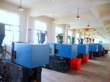 Factory-machine-3