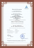 ISO13485 for UpnMed