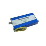 FATECH rj45 8 lines surge protector FS-RJ45-6/100
