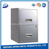 Household Cold Stamping Electric Cabinet