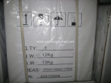 portable ultrasound scanner carton packing