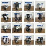 wbacc air dryer