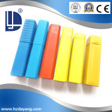 welding electrodes packing box