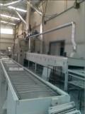 VCI Spraying Equipment