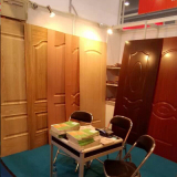 Building Materials Exhibition.b