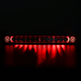 New LED Light bar 4