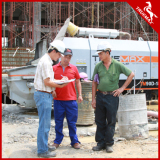 Truemax Technical Service Engineer in Malaysia