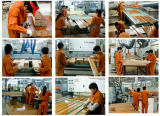 Bamboo Flooring Selecting&Inspection