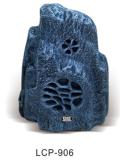 LCP-906 Garden Speaker