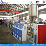 PET Brush Filament Production Line