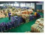 F&D bearing warehouses