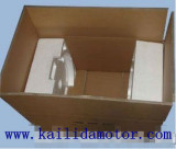 Carton packages
