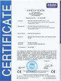 Washing Peeling Machine MSTP-80,MSTP-500,MSTP-1000,LXTP-3000,LXTP-5000,HP-360