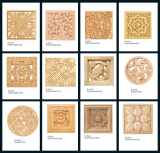 Sandstone Sculpture Building Materials Tiles