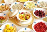 12. Laba Rice Porridge Festival (Lunar Dec.8)