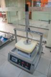 Foam testing
