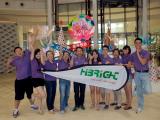 Thailand travel 2