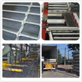 Hebei Jiuwang metal wire mesh CO.ltd direct manufacturer how to break the deadlock enterprise