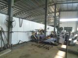 bending machinery