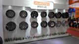 Our alloy wheels --- avatar