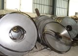 Good Quality Raw Cold Rolled Steel Material