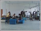 QC Workshop