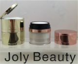 New cosmetic make-up product