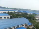 pu foam factory display in shangdong