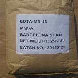 EDAT-MN-13