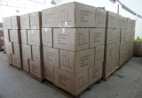 Products Stock