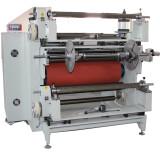 Hot laminating machine